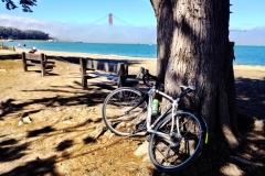 bike-ride-05