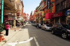chinatown-sf-03