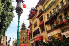 chinatown-sf-06