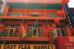 chinatown-sf-07