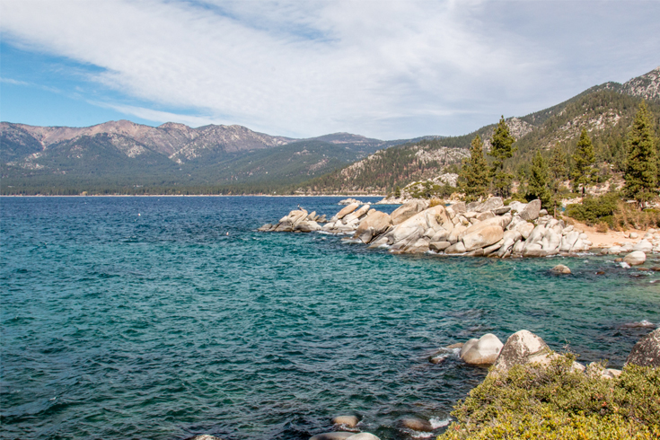 cmbpix_-_lake_tahoe-cover-00.jpg