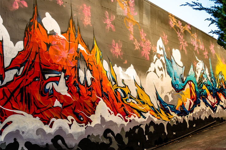 cmbpix_-_oakland_graffiti_cover-00.jpg