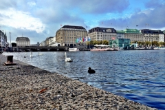 germany-hamburg-0929-2012-06
