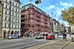 germany-hamburg-0929-2012-14