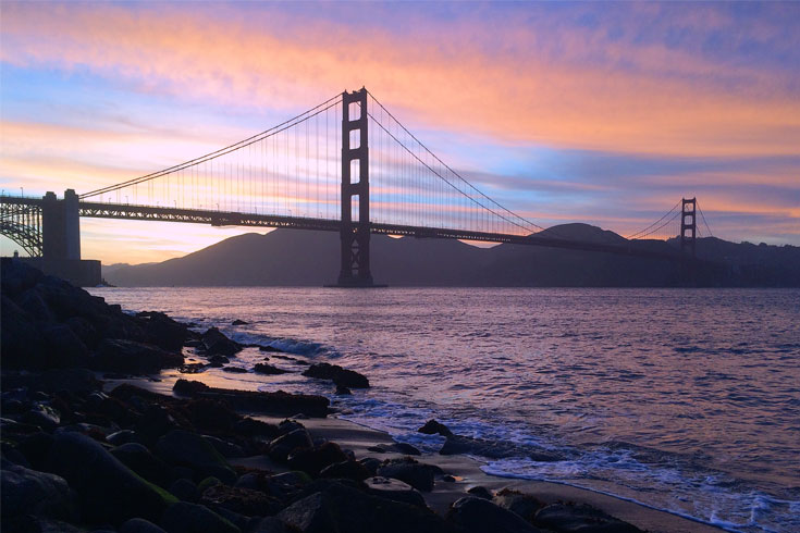golden-gate-cover.jpg