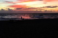 sunrise-sessions-04