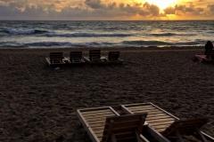 sunrise-sessions-11