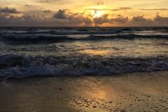 sunrise-sessions-12