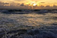 sunrise-sessions-14
