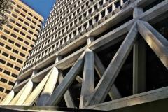 sf-architecture-03