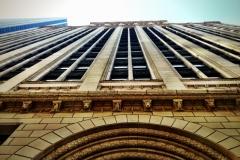 sf-architecture-04