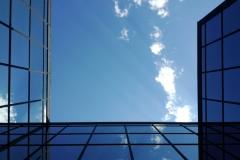 sf-architecture-08
