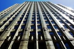 sf-architecture-11